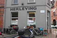 Herleving